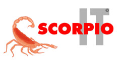 Scorpio IT